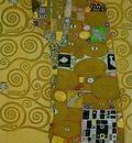CU156 loader Klimt