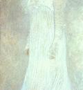 Klimt Serena Lederer, 1899, oil on canvas, Collection of Eri
