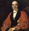 Sir Charles Lock Eastlake