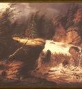 ds cornelius krieghoff 06 l the passing storm