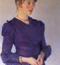 kroyer peder severin marie kroyer