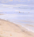 kroyer peder severin playa de skagen