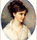 bs ahp Edward Green Malbone Eliza Izard Mrs Thomas Pinckney Jr