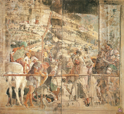 mantegna 010 martyrdom of st james