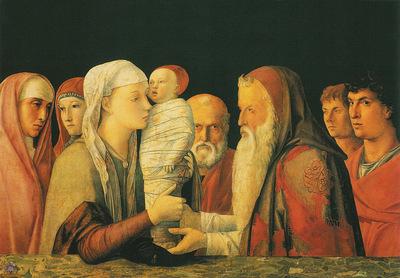 mantegna 017 presentation at the temple 2