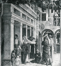 mantegna 003 scenes from the life of st james 2