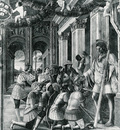 mantegna 009 scenes from the life of st christopher 3