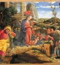 mantegna 014 adoration of the shepherds 1450