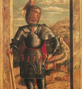 mantegna 015 st george 1460