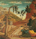 mantegna 021 christ on the mount of olives 3