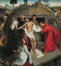 mantegna 027 lamentation over the dead christ 1