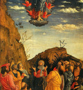 mantegna 031 ascension