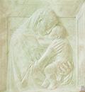 mantegna 040 madonna pazzi by donatello