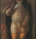 mantegna 041 the infant redeemer 1485