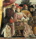 mantegna 045 camera degli sposi 1465 1474 detail