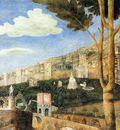mantegna 047 camera degli sposi 1465 1474 detail