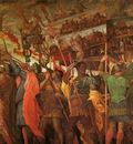 mantegna 051 triumphs of caeser scene 1