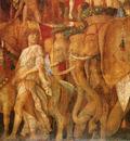 mantegna 055 triumphs of caeser scene 5