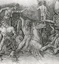 mantegna 061 battle of the sea gods 1