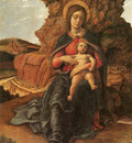 mantegna 063 the madonna of the stonecutters 1488