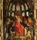 mantegna 069 the madonna of victory