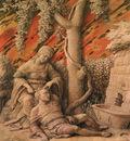 mantegna 071 samson and delilah 1495