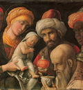 mantegna 073 adoration of the magi 1497