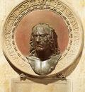 mantegna 077 self portrait