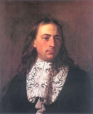 Maratta, Carlo Italian, 1625 1713 maratta5