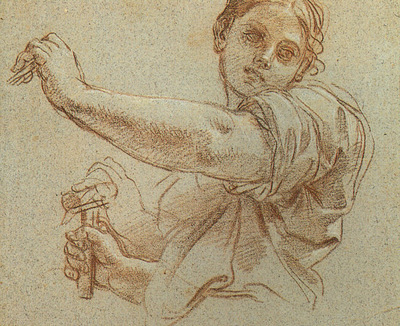 Maratta, Carlo Italian, 1625 1713 maratta6