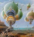 bs fa Brigid Marlin Flight Of The Churches Venice