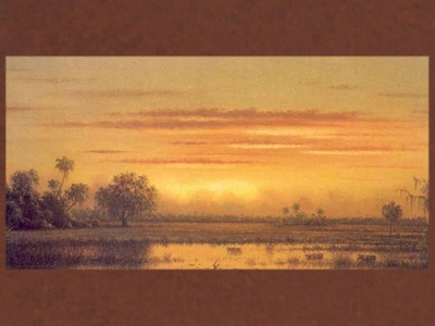 fl art028 martin johnson heade