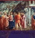 CU063 Thalys Masaccio