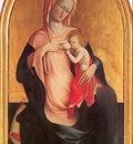 Masolino Italian, 1383 1447 masolino2