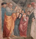 masolino italian, 1383