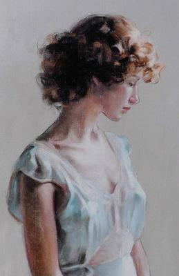 Heather detail1