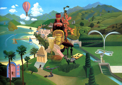 zfox swd illustrations 1 48 wilson mclean