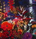 lrs Mc Lean Wilson Fruit Flowers