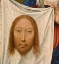MEMLING SAINT VERONICA, C  DETALJ 2, 1470 1475, NGW