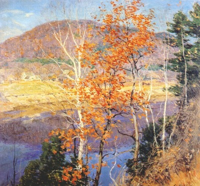 metcalf closing autumn