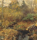 metcalf landscape