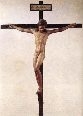 crucifi