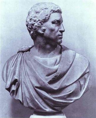Michelangelo Brutus