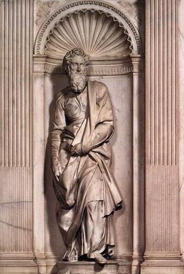St Peter Siena EUR