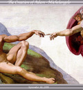 CU207 PRising Michelangelo