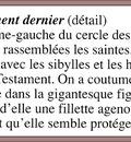 Ds Michel Ange 27 C TXT