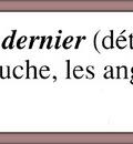 Ds Michel Ange 27 D TXT