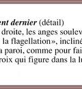 Ds Michel Ange 27 E TXT