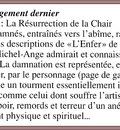 Ds Michel Ange 27 G H TXT