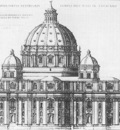 St Peters Dome EUR